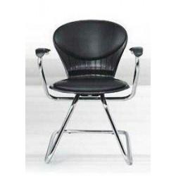 صندلی اداری C211