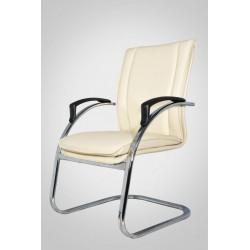C8015 صندلی اداری