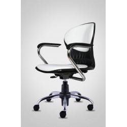 صندلی اداری K211