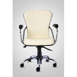 صندلی اداری K333