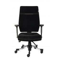صندلی اداری K690