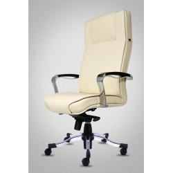 صندلی اداری M2014