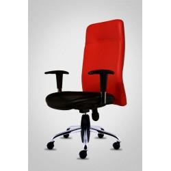 صندلی اداری K670