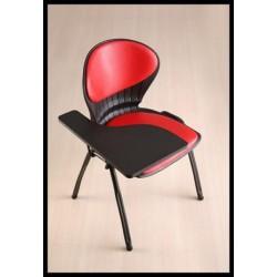 صندلی  ثابت دسته محصلی
