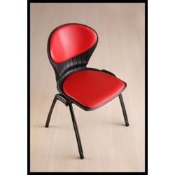 صندلی  ثابت بدون دسته