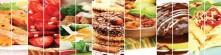 مواد غذایی و ماشین آلات و صنایع وابسته
